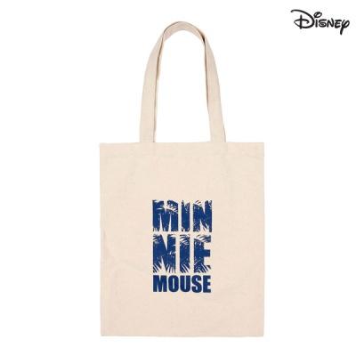 [디즈니]미키마우스 정품 신상 에코백 S104