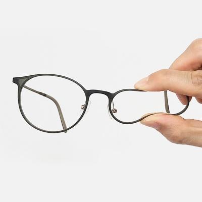 올라 6.1 초경량 안경테