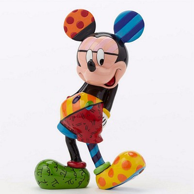비딱한 미키마우스 (4045141)