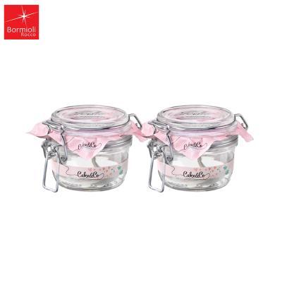 피도 테리나 케익&코 125ml 핑크 1+1