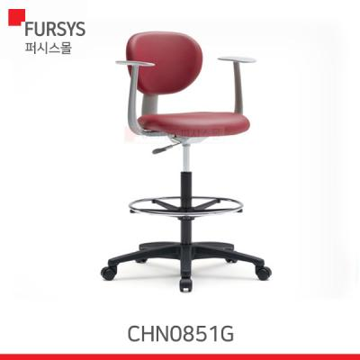 (CHN0851G) 퍼시스 의자/가보트의자/높은의자