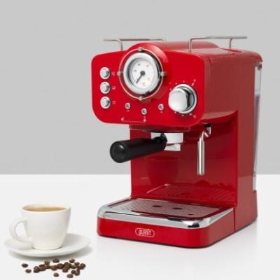 플랜잇 커피머신 홈카페프레소 에스프레소 커피머신