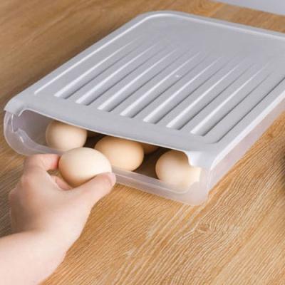 크리니 계란 트레이 18구