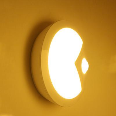 LED 무선센서조명