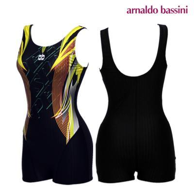 아날도바시니 여성 수영복 ASWAU1517
