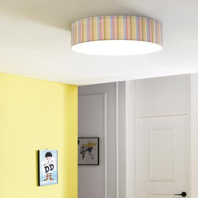LED 아이리쉬 방등 50W