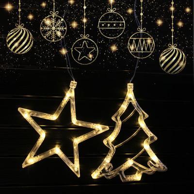[RN] 감성캠핑 LED무드등 / 크리스마스장식 파티전등