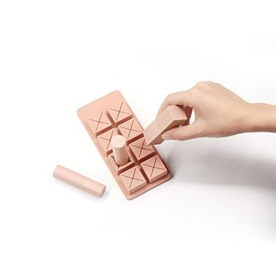 [O.S.C] 실리콘 립스틱 홀더 2종
