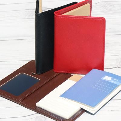 옥스포드 패드커버 지갑 클러치패드 mini 수첩 CLP22S