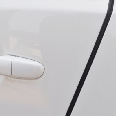 차량용 문콕방지 특수PVC 도어가드