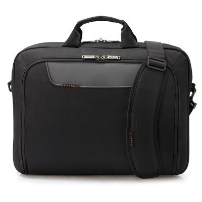 에버키 노트북가방 어드번스 EKB407NCH18