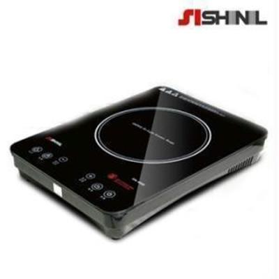 신일 전기 하이라이트 SHL-SYT60