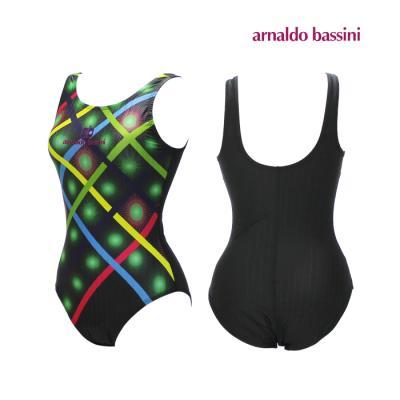 아날도바시니 여성 수영복 ASWU7333