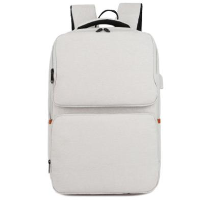 노트북 백팩 에디암 BP-8545