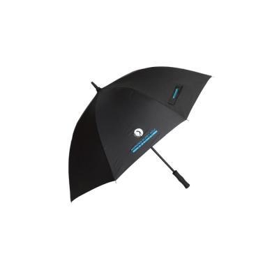 모닝글로리 장우산 골프우산