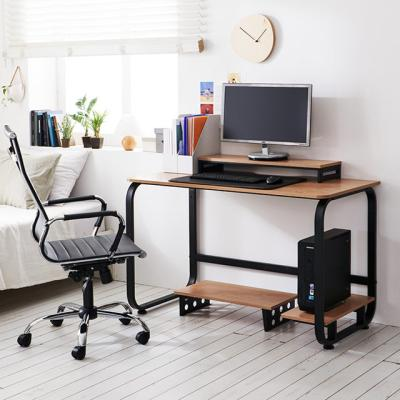 홈피스 1200 책상 편안형