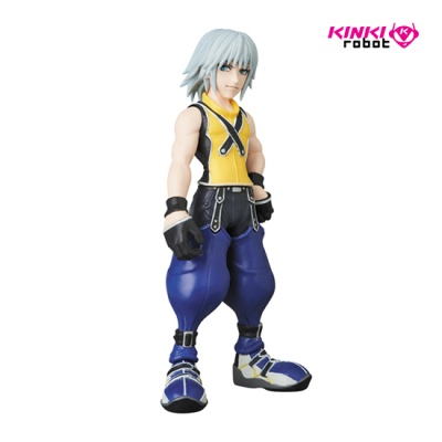 UDF KINGDOM HEARTS RIKU(1911025)