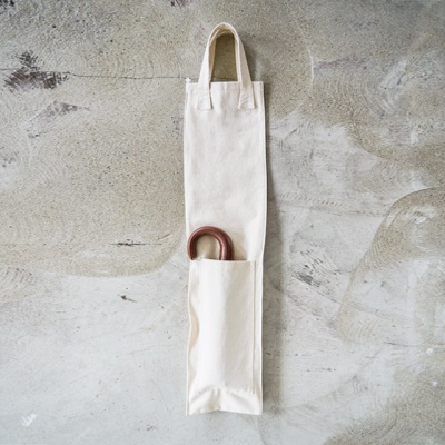 블랭크 우산꽂이 / 우산걸이 (RM 212001)