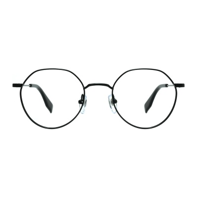 애쉬크로프트 헥터II - 글로시 블랙