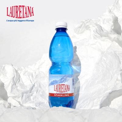 LAURETANA 라우레타나 이탈리아 탄산수 PET500-1병