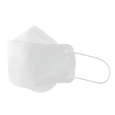KF94 이라이프 에코원 마스크 100매