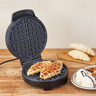 보만 전기 와플 샌드위치만들기 메이커 기계 WM1101B