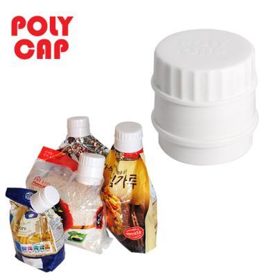 [실리쿡]폴리캡(대)