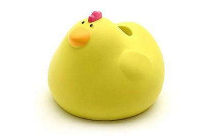 aniani PS애니홀더 - 닭