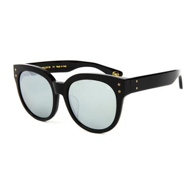 마인드 마스터 MMS1020-AM Sunglass (BLACK MIR)