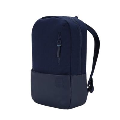[인케이스]Compass Backpack INCO100178-NVY (Navy)