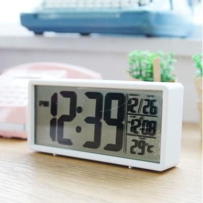 [HEIM] 오리엔트 멀티 디지털시계
