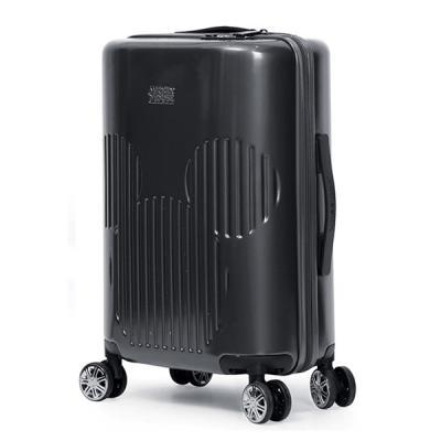 [디즈니] 아이콘 24인치 화물용 여행가방 미키캐리어