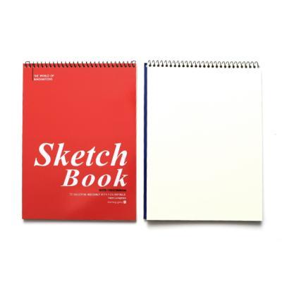 1500 16절 일반용 스케치북