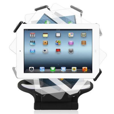 태블릿 360 스탠드(스마트패드 태블릿 거치대)