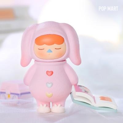[팝마트코리아정품공식판매처]푸키-슬리핑베이비_랜덤