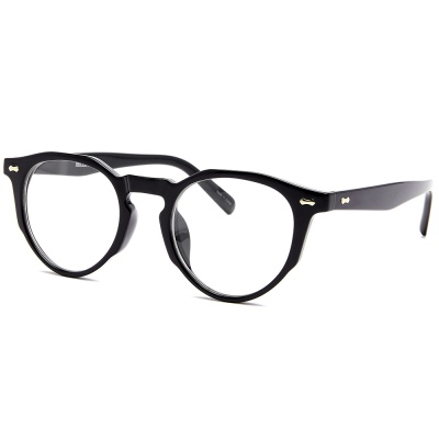 [리끌로우] RECLOW E476 BLACK GLASS