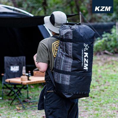 [카즈미] 제플린 더플백 K20T3B007