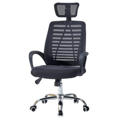 DD065 책상의자 사무실 체어 컴퓨터 디자인체어