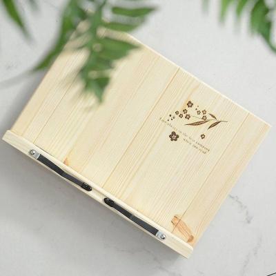 원목 국산 라일락S 독서대 책밤침대