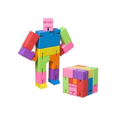 Cubebot Micro Multi