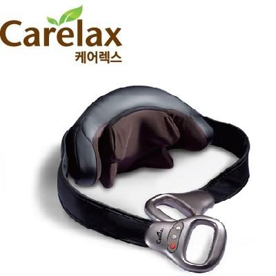 [Carelax] ChocoNeck 초코넥 목마사지기 CL 450