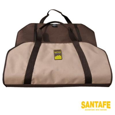[SANTAFE] 산타페 장작 캐리어 (ST-BA-FC101)