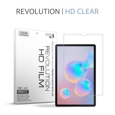 프로텍트엠 갤럭시탭S6 올레포빅 액정보호 필름