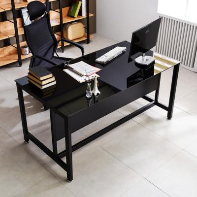 T3 철재책상 1200 사무실테이블