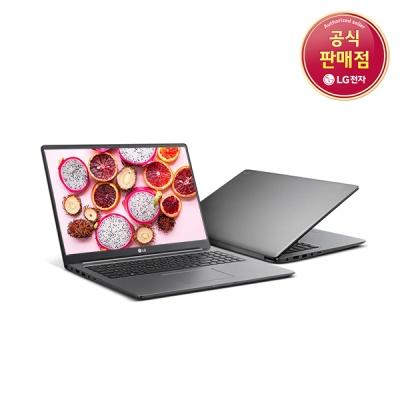 LG 울트라북 17인치 17U70N-GA36K 윈도우 10 탑재