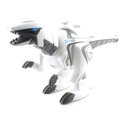 빅스케일 다이노소어 카를로 공룡로봇RC(SXT311389WH)