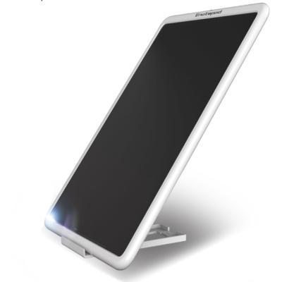 TCO LCD태블릿 11인치+거치대 (전자노트) 컬러보드