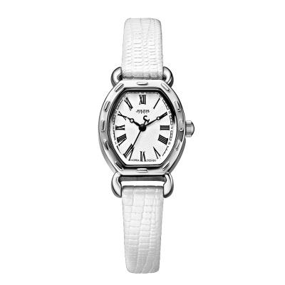 [쥴리어스공식] JA-544 여성시계 가죽시계