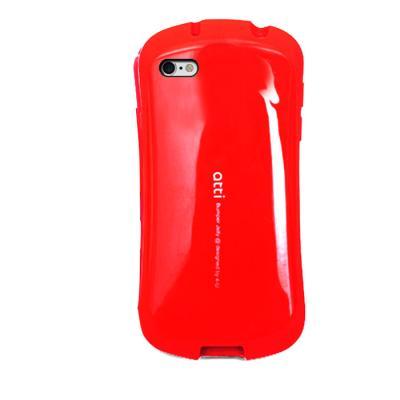 하이그로시 충격흡수 범퍼케이스(아이폰6/4.7형)