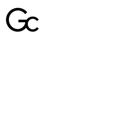 게스컬렉션 남성 실리콘시계 Y24006G7 공식판매처